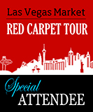 Red Carpet Tour - Special Attendee - Details Full Service Interiors