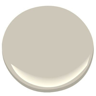 Revere Pewter - Sell your home fast