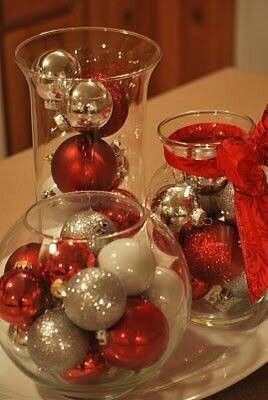 Thoughtful and Deliberate Decorating - Top 5 Tips for Holiday Decorating - Details Full Service Interiors