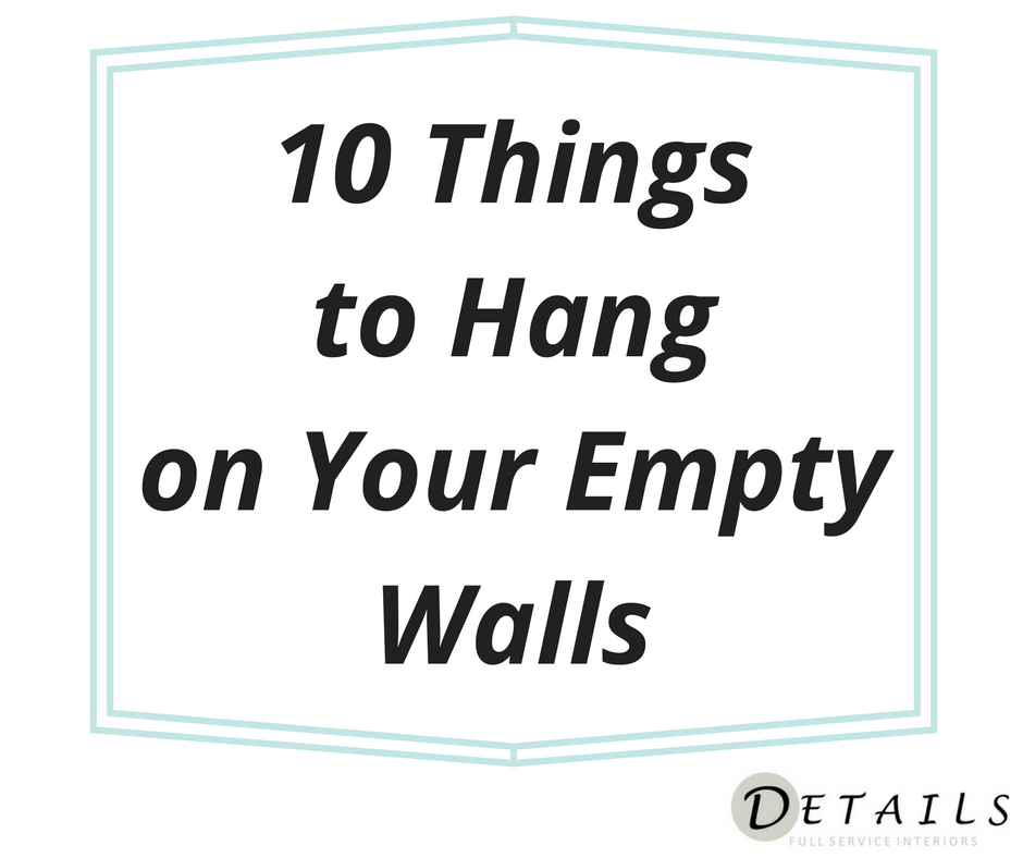 Things To Hang On Walls pictures on things that hang, - free home designs photos ideas