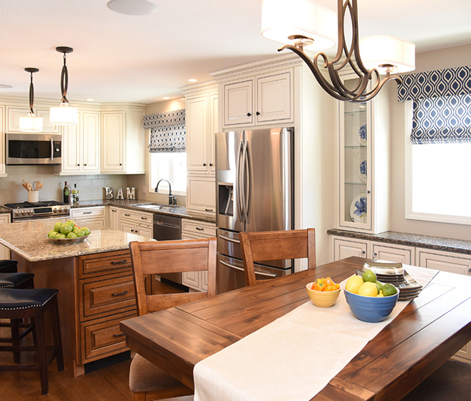 Your Path to a Beautiful Home With Interior Design in Western MA