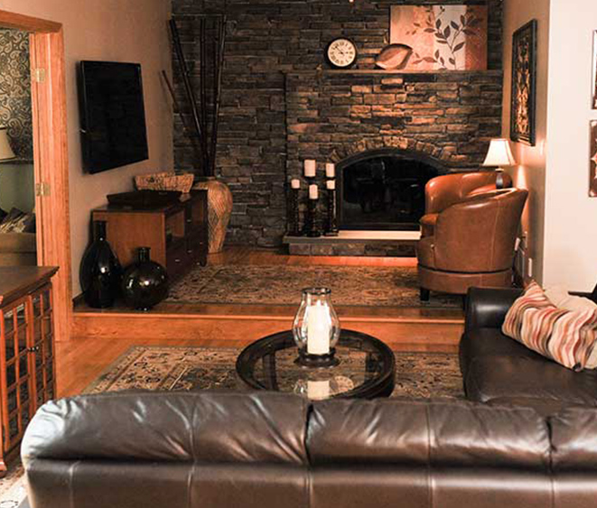 Full Home Interior Design: Your Path To A Beautiful Home With Interior Design In