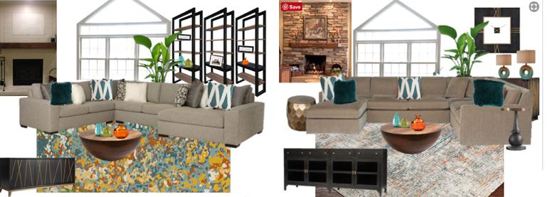 Interior Design Concept Board Mood Board Details Full Service Interiors Details Interiors